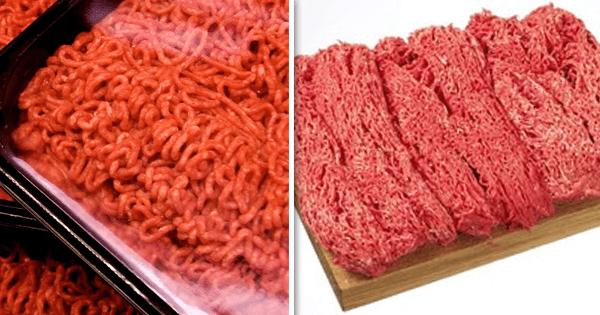 Larm om salmonella i kottfars fran ica