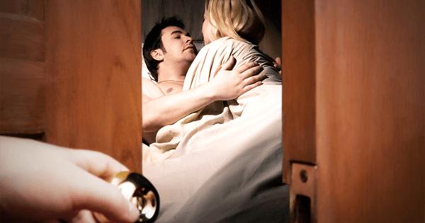 Vad är lämplig ålder för att börja dejta