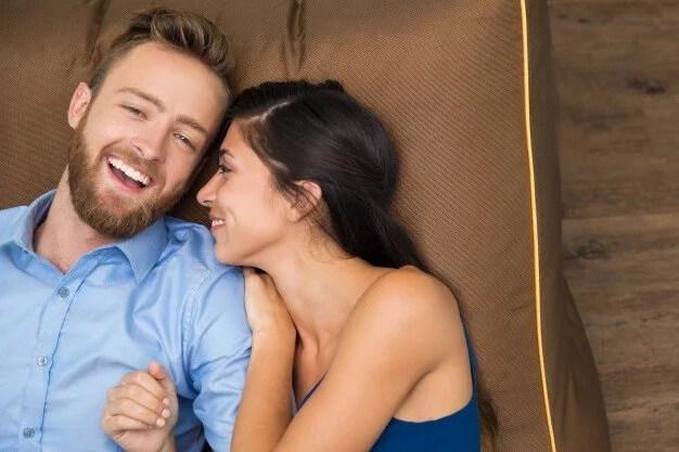 gratis nörd dating hem sida