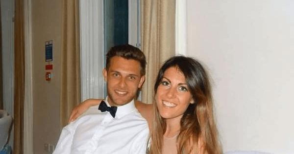20 och 14 år gamla dating miljonär dating hem sida gratis