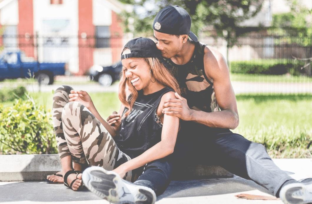 Dating en gift man med en gravid fru hastighet dating huvud linjen PA