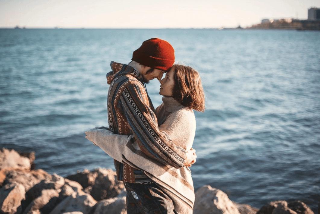 Dating webbplatser Belize